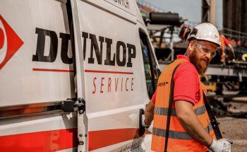 impact-photo-dunlop-service-quary-bartnica_016