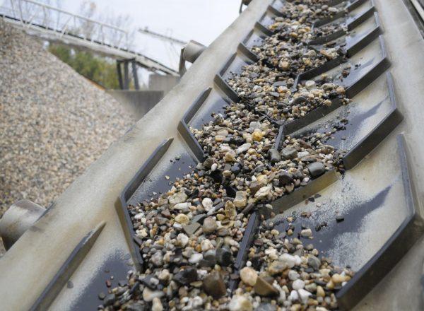 Voor Fenner Dunlop, Drachten foto gemaakt bij het bedrijf Valewaard in De Steeg 24 okt.'08  foto: Marten Sandburg/PENN/Tel.06-22803934